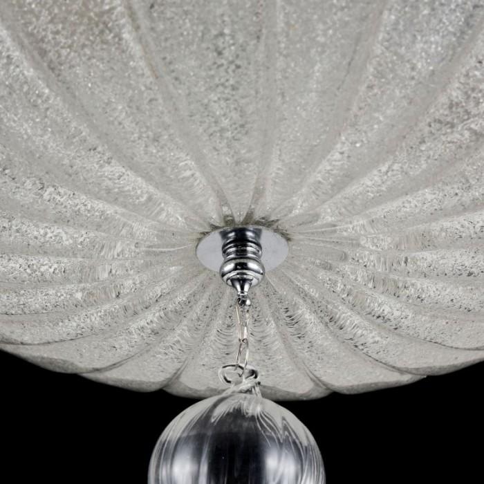 2Потолочный светильник Sienna C216-CL-03-N