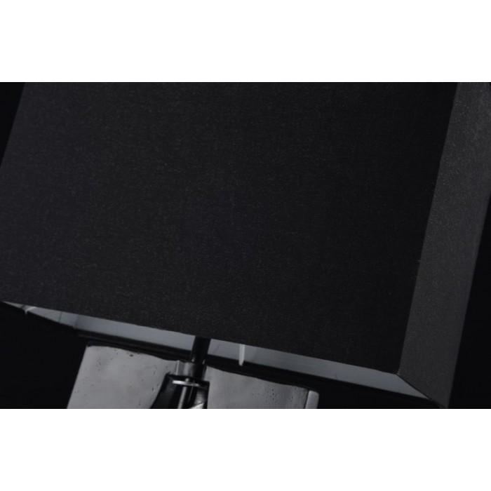 2Настольная лампа Intreccio ARM010-11-R