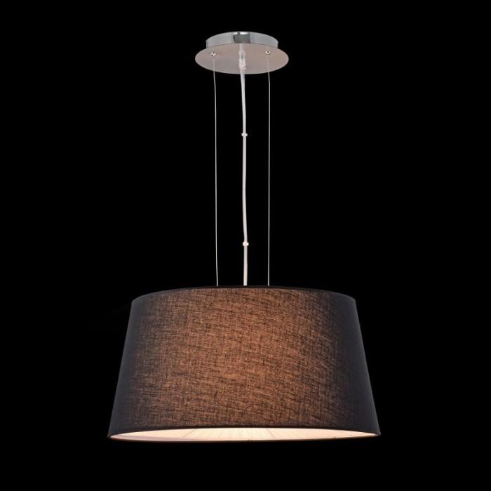 1Подвесной светильник Calvin Ceiling P179-PL-01-B
