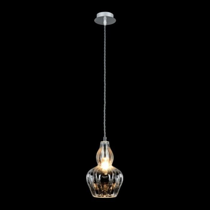 1Подвесной светильник Eustoma MOD238-PL-01-TR