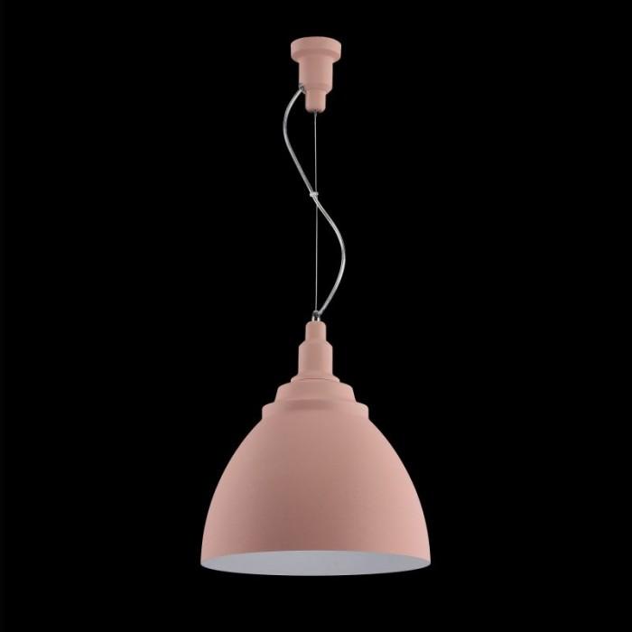 2Подвесной светильник Bellevue P535PL-01PN