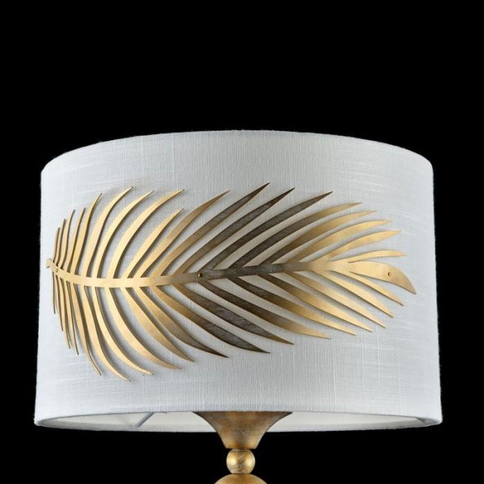 2Настольная лампа Farn H428-TL-01-WG