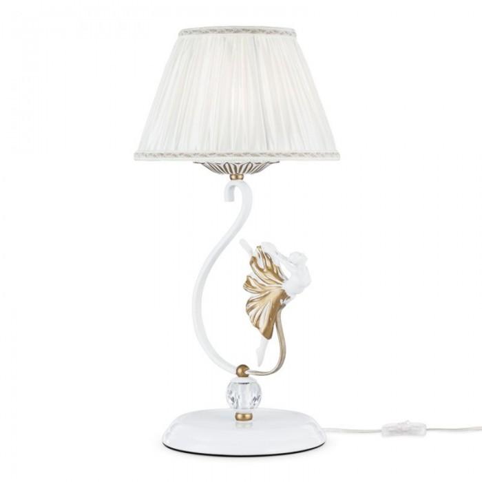 2Настольная лампа Elina ARM222-11-G