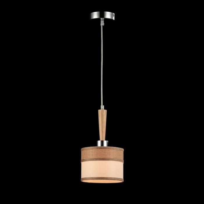 1Подвесной светильник Helen FR5329-PL-01-CH