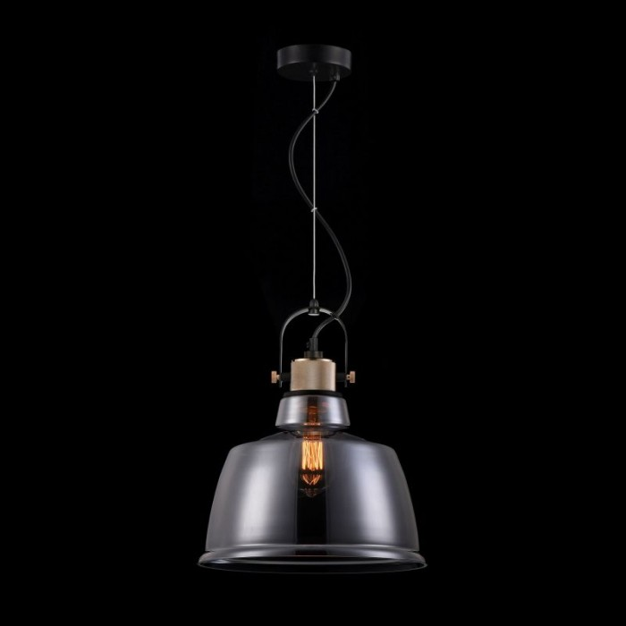 1Подвесной светильник Irving T163PL-01C