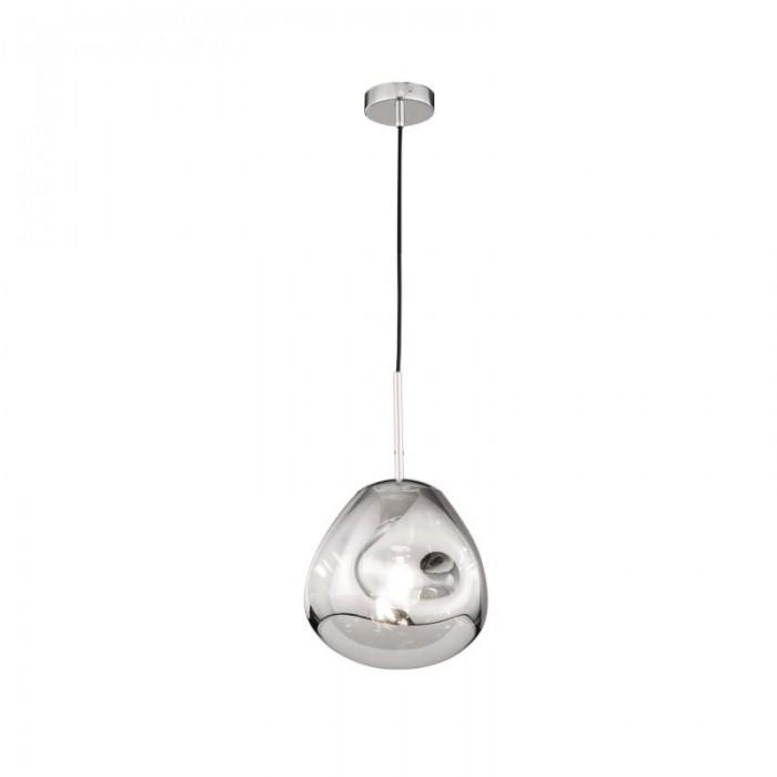 1Подвесной светильник Mabell P014PL-01CH