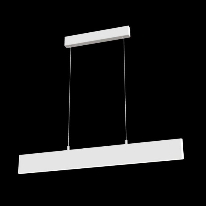 1Подвесной светильник Step P010PL-L23W4K