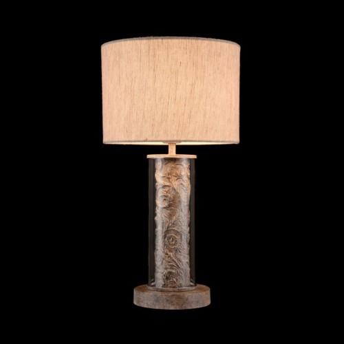 ARM526TL-01GR Настольная лампа Maryland Maytoni