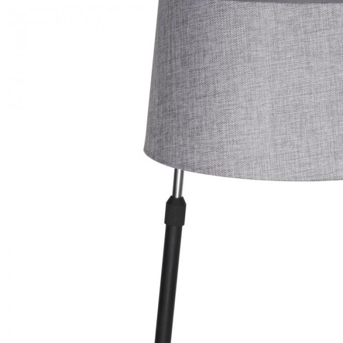2Настольная лампа Bergamo MOD613TL-01B