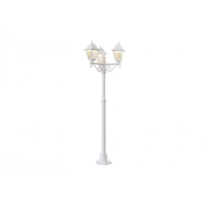 1Ландшафтный светильник Abbey Road O001FL-03W