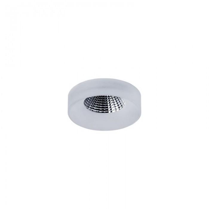 2Встраиваемый светильник Valo DL036-2-L5W