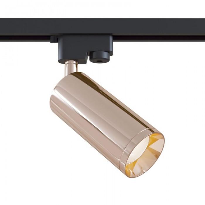 2Трековый светильник Track TR004-1-GU10-RG