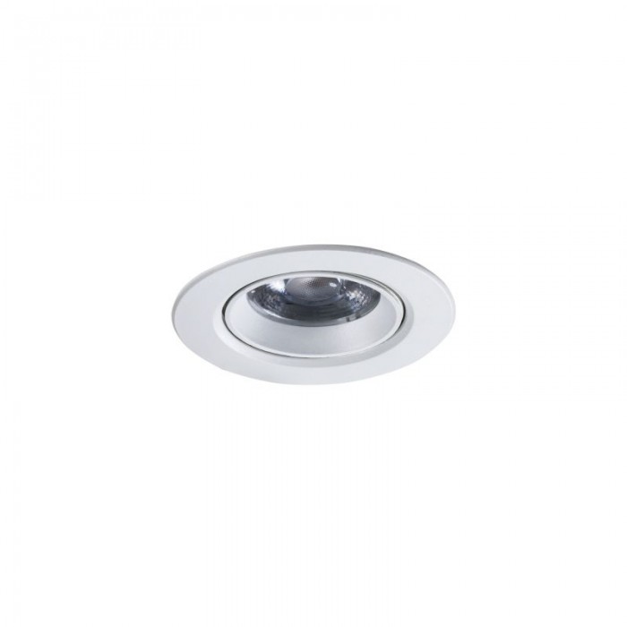 2Встраиваемый светильник Phill DL013-6-L9W