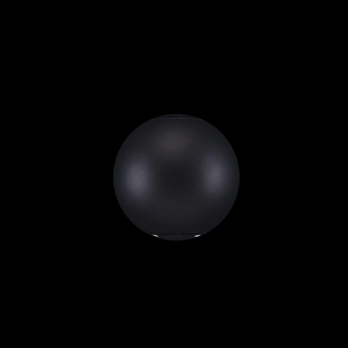 2Бра Gansevoort O575WL-L6B