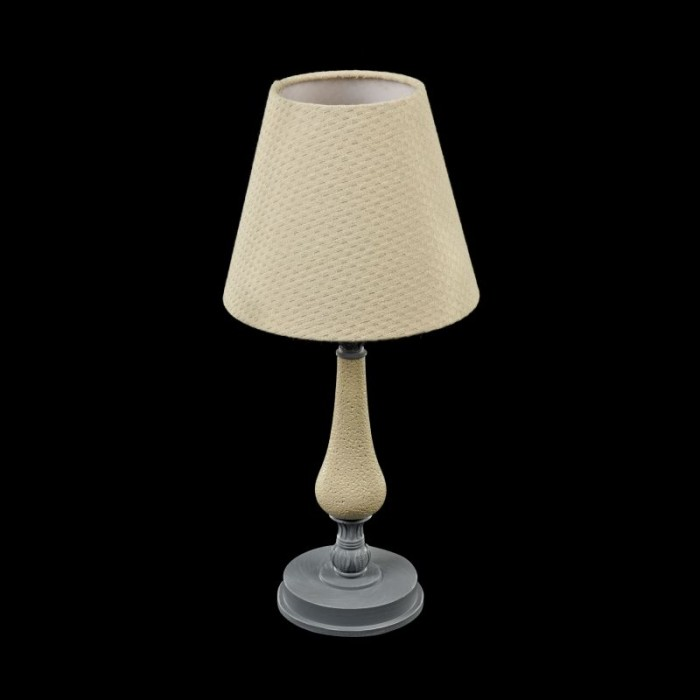 2Настольная лампа Rebecca ARM355-TL-01-GR