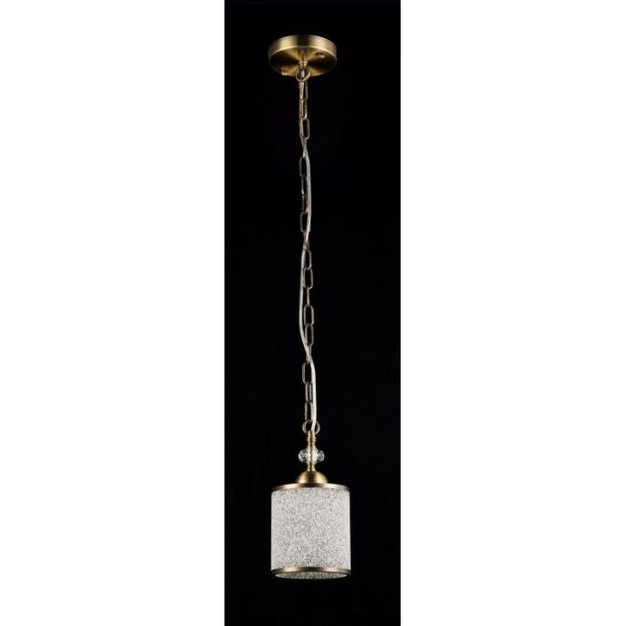 2Подвесной светильник Sherborn RC016-PL-01-G