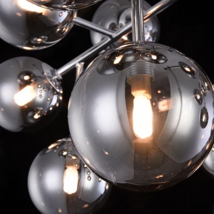 2Потолочный светильник Dallas MOD545PL-20CH