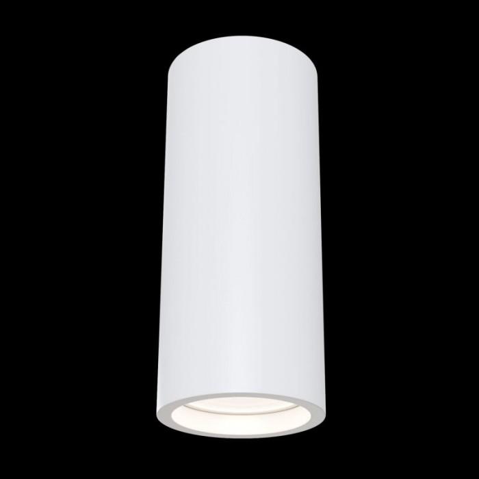 1Потолочный светильник Conik gyps C004CW-01W