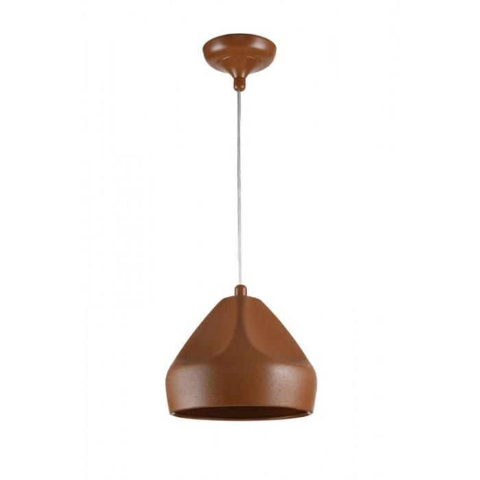 2Подвесной светильник Arcilla MOD832-11-G