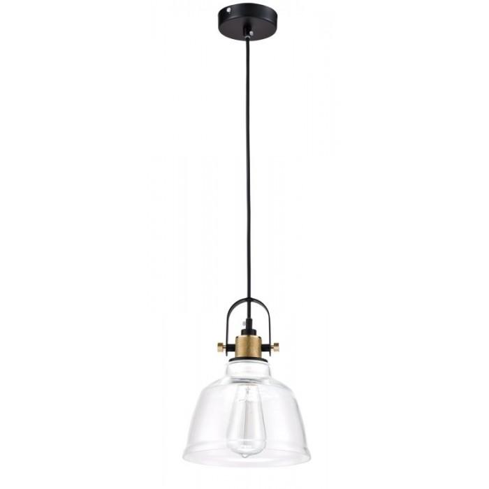 2Подвесной светильник Irving T163-11-W
