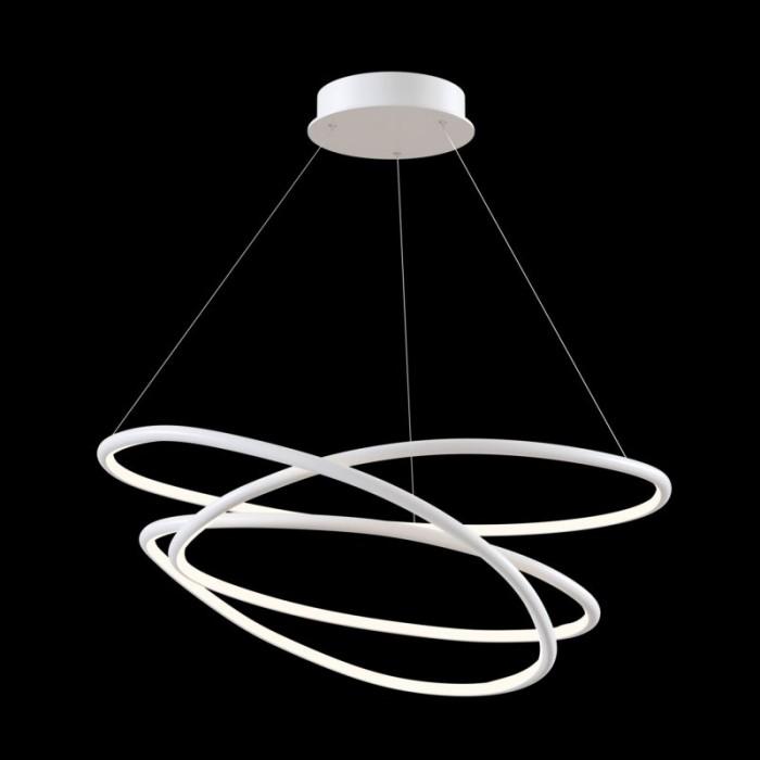 1Подвесной светильник Nola MOD100PL-L88W