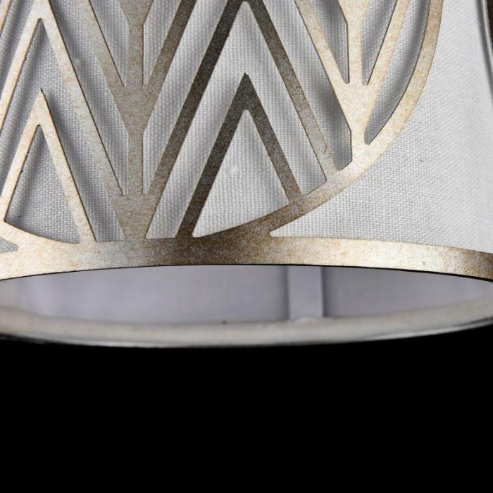 2Подвесной светильник Leaf H425-PL-01-G