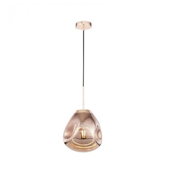 1Подвесной светильник Mabell P014PL-01C