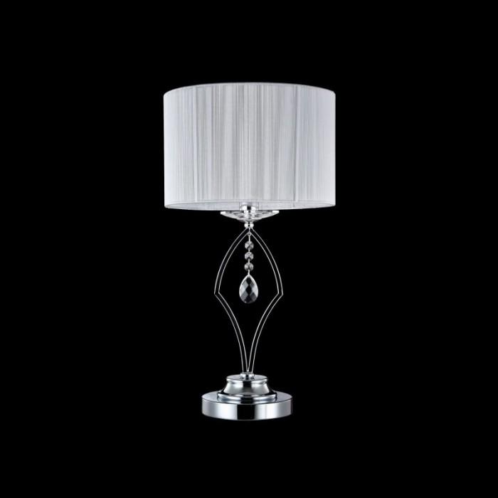 2Настольная лампа Miraggio MOD602-TL-01-N