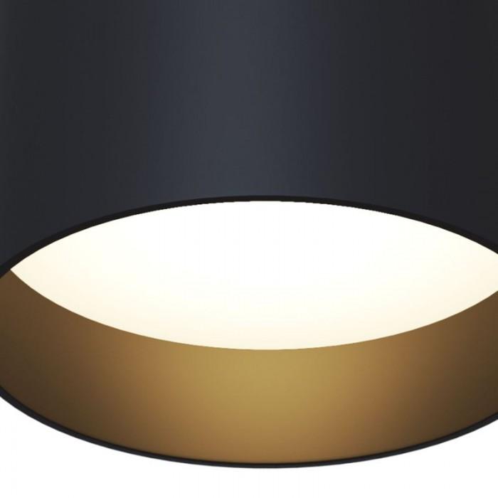 2Потолочный светильник Planet C009CW-L16B