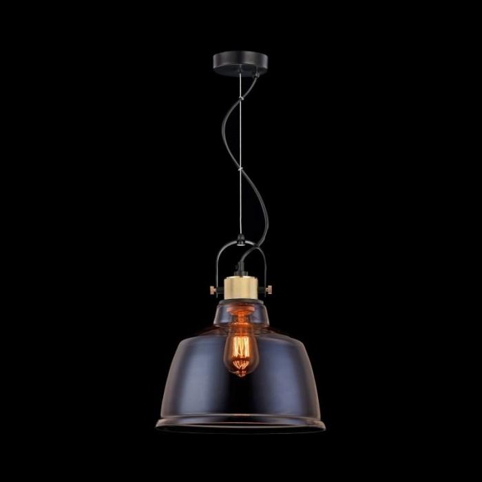 1Подвесной светильник Irving T163PL-01R