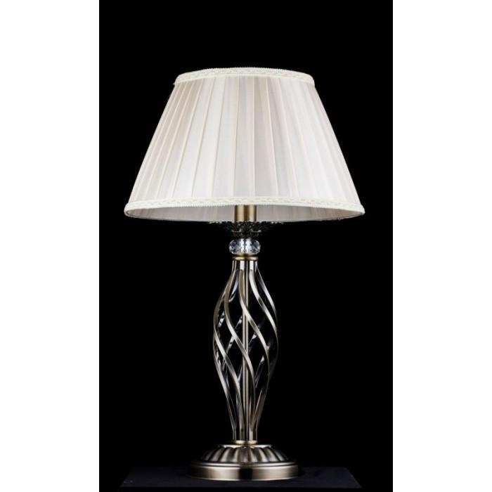 2Настольная лампа Grace RC247-TL-01-R