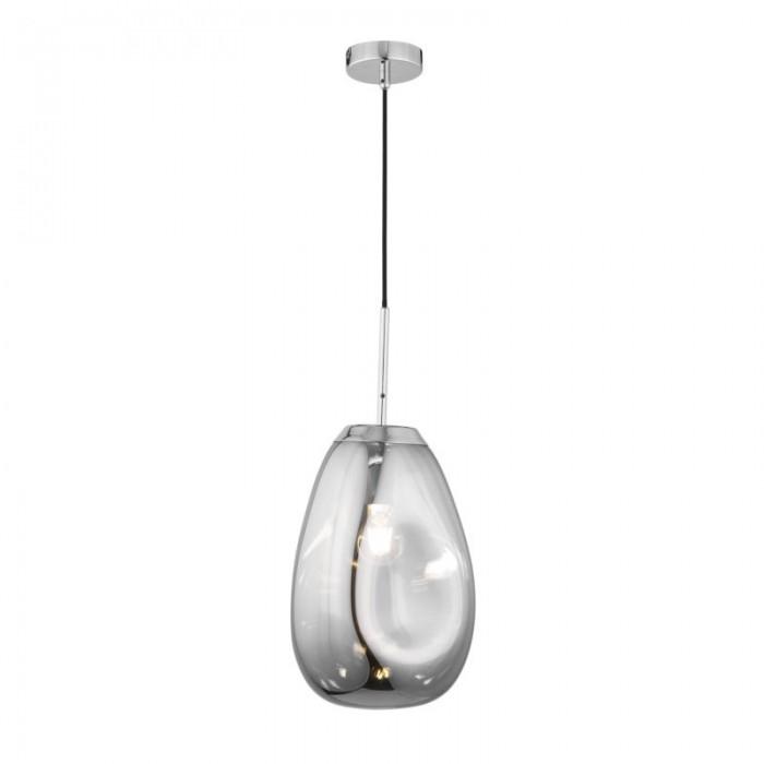 1Подвесной светильник Mabell P013PL-01CH