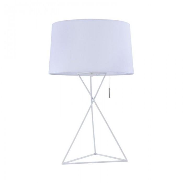 2Настольная лампа Gaudi MOD183-TL-01-W