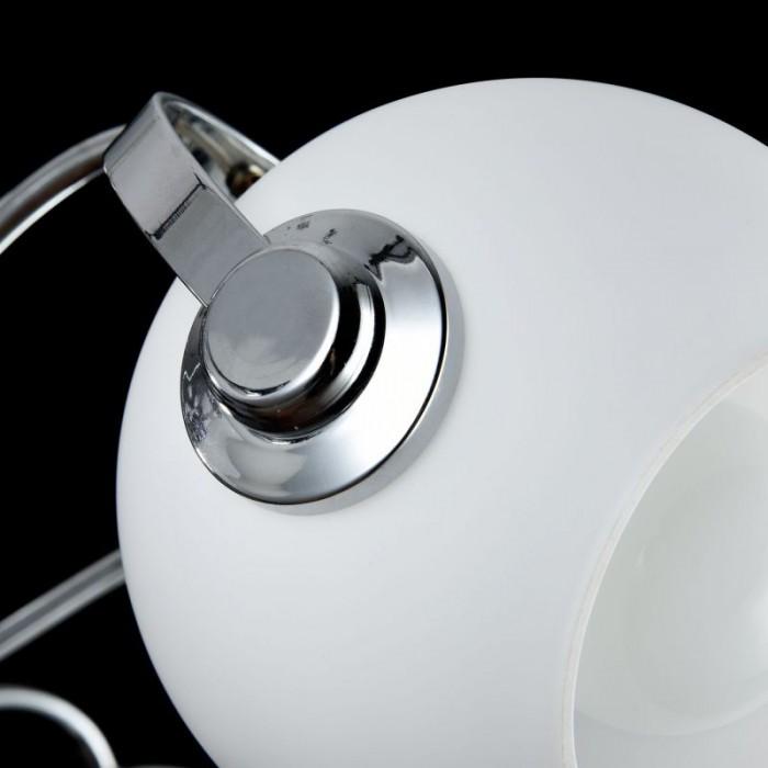 2Потолочный светильник Joel MOD833-08-N