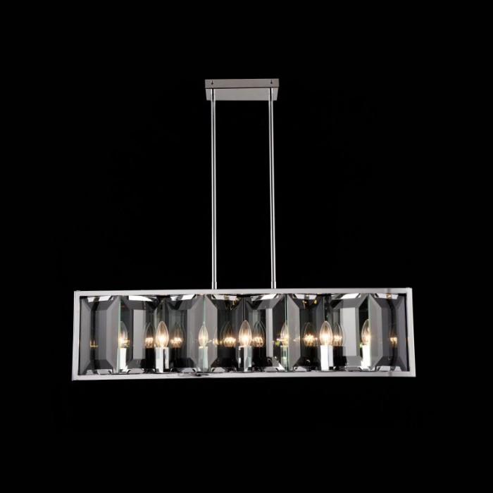 1Подвесной светильник Cerezo MOD202PL-07N