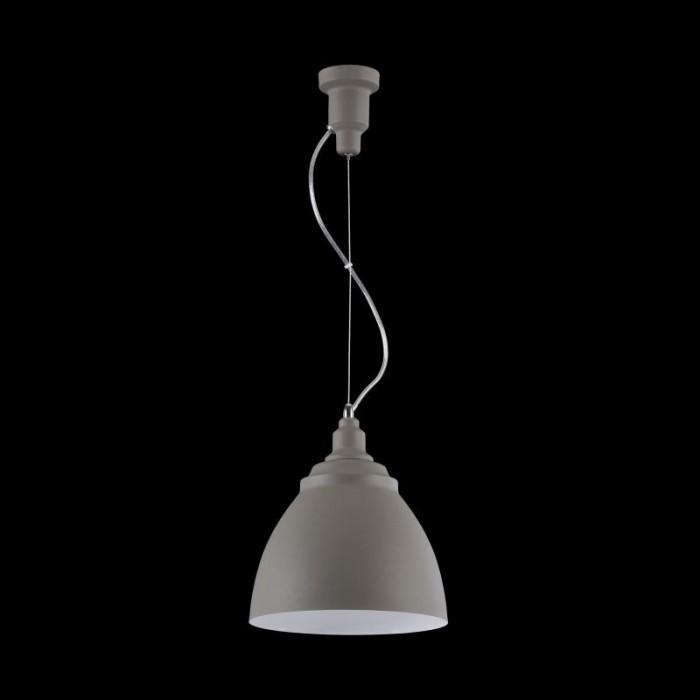 2Подвесной светильник Bellevue P534PL-01GR
