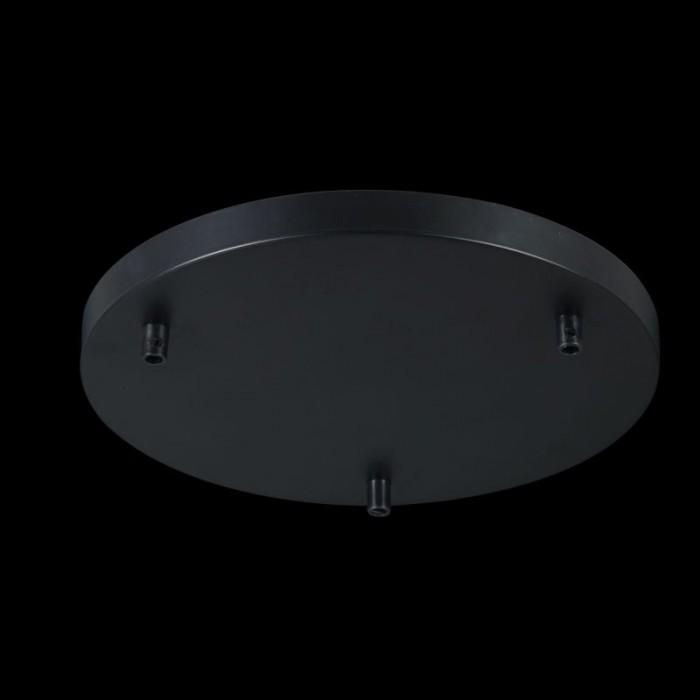 1Универсальное крепление Universal base SPR-BASE-R-03-B