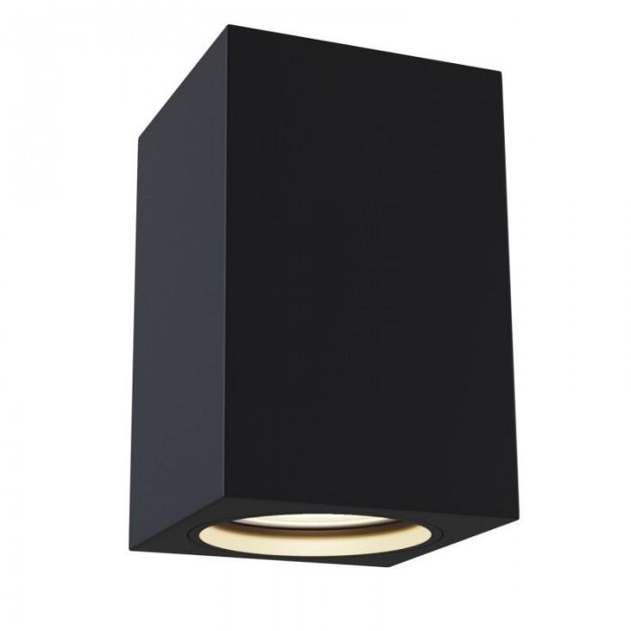 1Потолочный светильник Alfa C011CL-01B