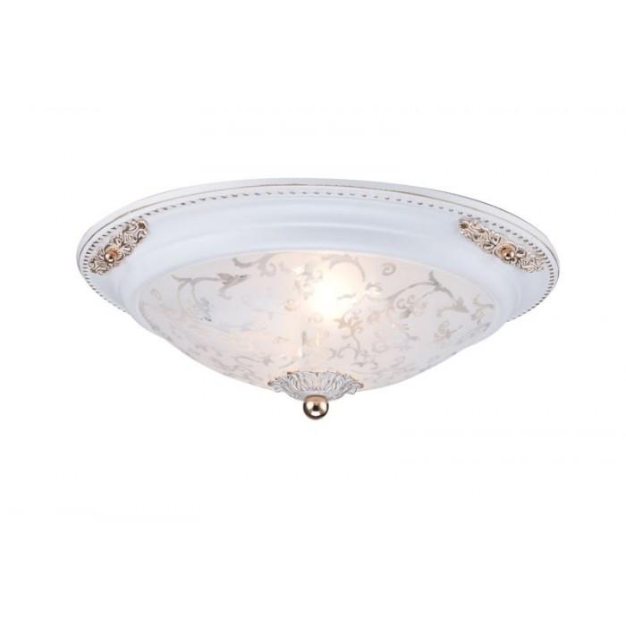2Потолочный светильник Diametrik C907-CL-02-W
