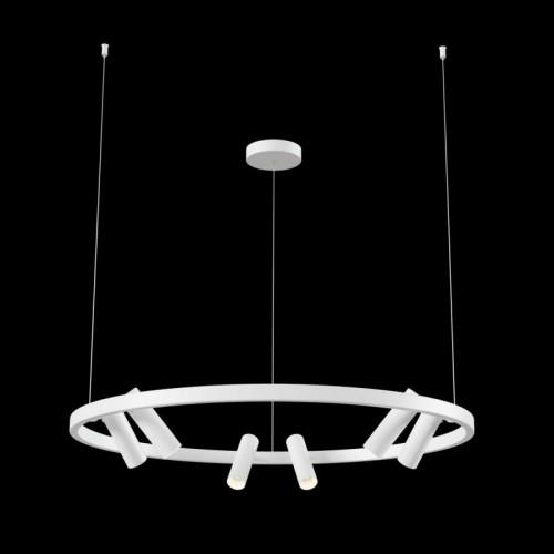 MOD102PL-L42W Подвесной светильник Satellite Maytoni