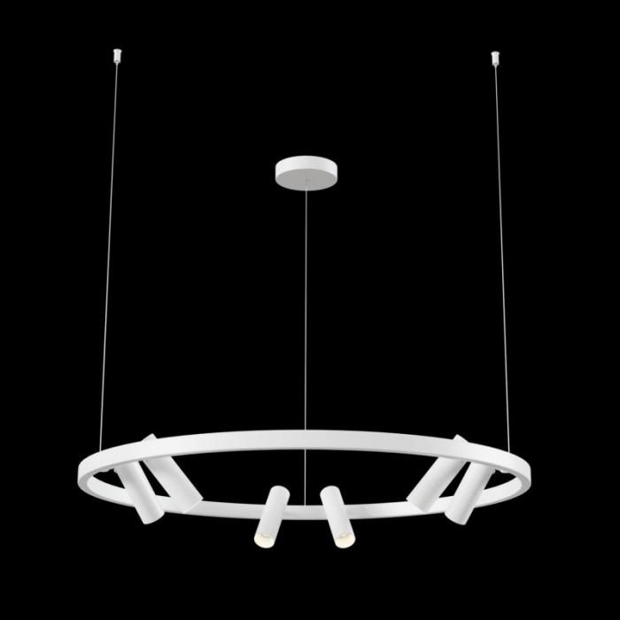 1Подвесной светильник Satellite MOD102PL-L42W