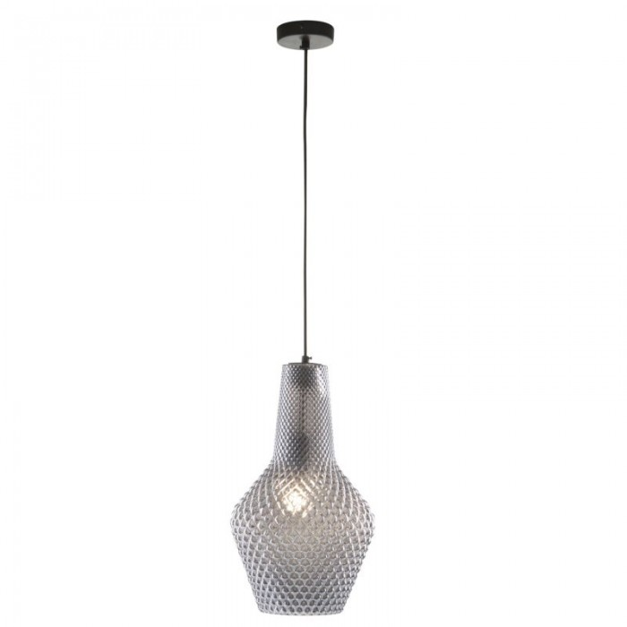 1Подвесной светильник Tommy P044PL-01B