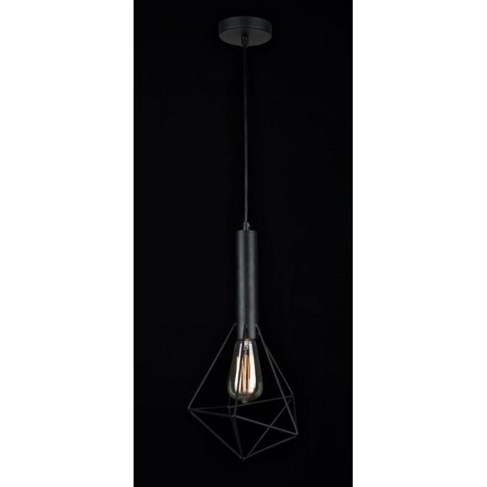 1Подвесной светильник Spider T021-01-B
