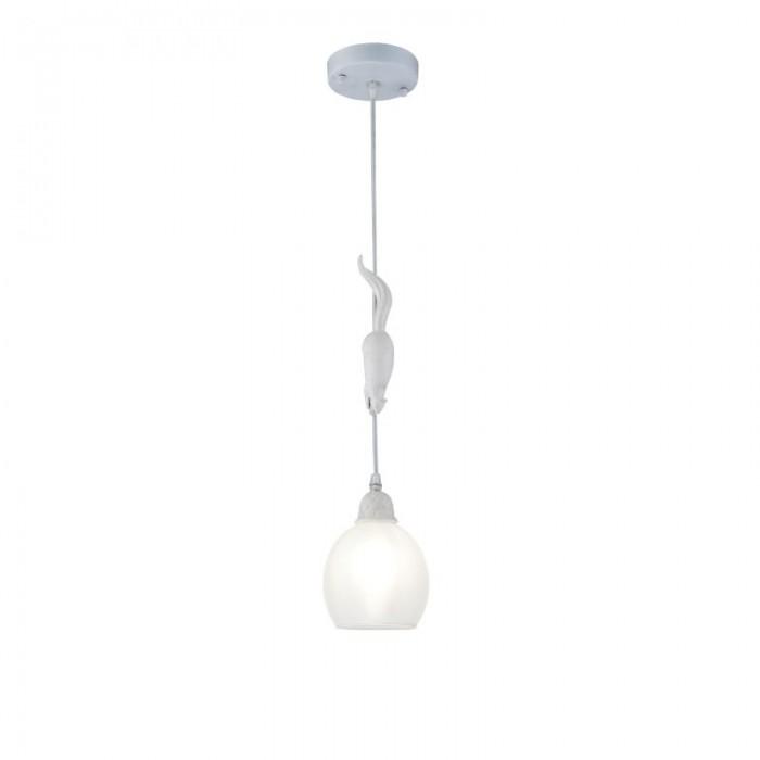 2Подвесной светильник Squirrel FR5010PL-01W