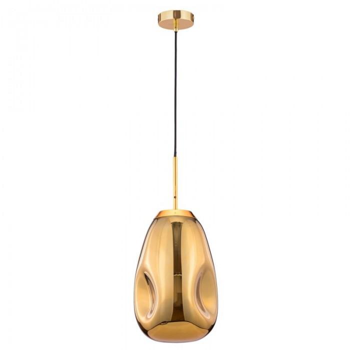 2Подвесной светильник Mabell P013PL-01G