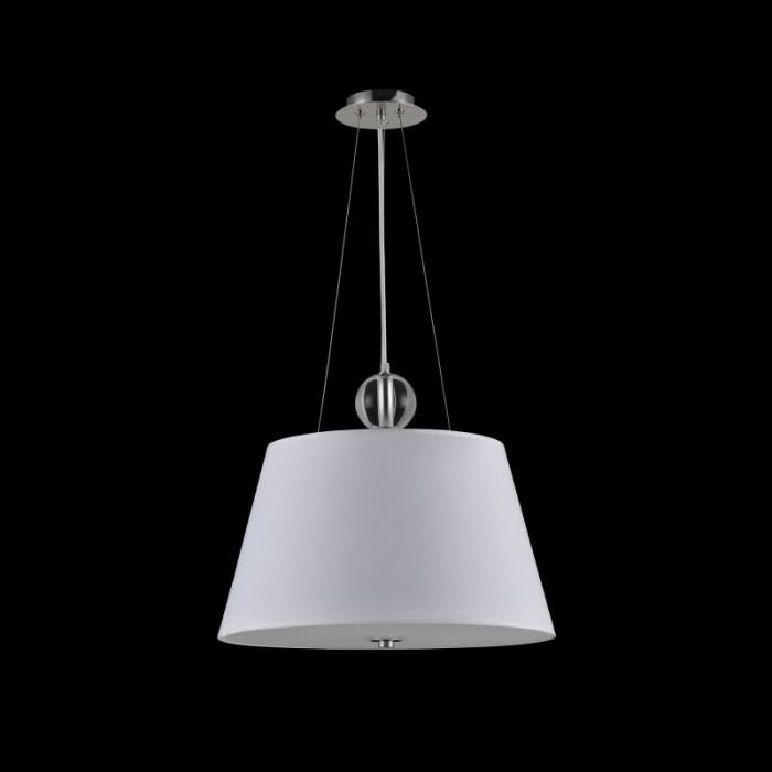 2Подвесной светильник Bergamo MOD613PL-03W