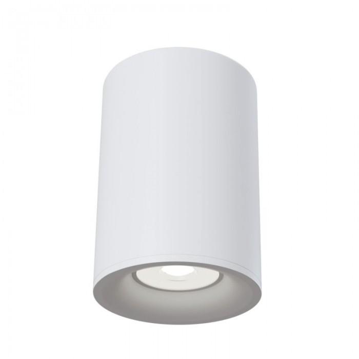 2Потолочный светильник Alfa C012CL-01W