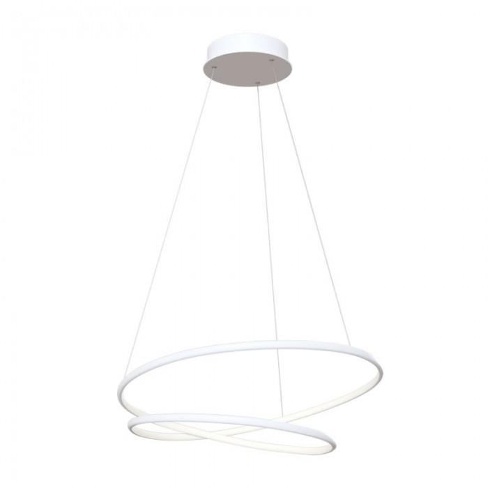 2Подвесной светильник Nola MOD100PL-L47W