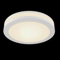 DL2001-L12W Встраиваемый светильник Phanton Maytoni