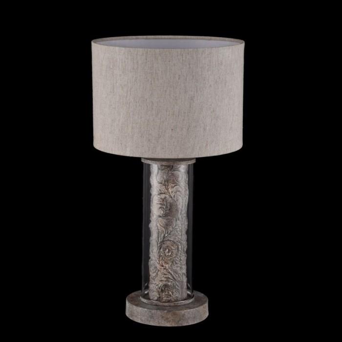 2Настольная лампа Maryland ARM526TL-01GR
